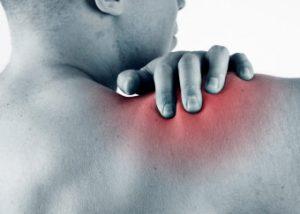 douleur epaule traitement physio