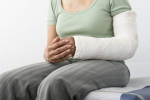 fracture physiotherapie