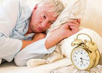 Probleme de sommeil